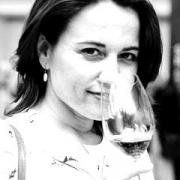 Sara Peñas