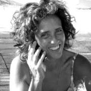 Susana Prótasio